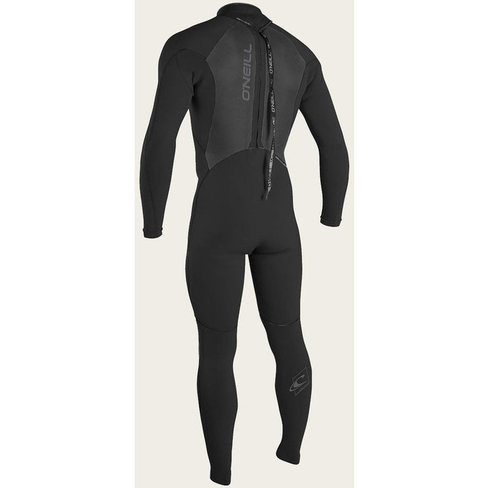 O'Neill Epic 4/3 Full Wetsuit - 88 Gear