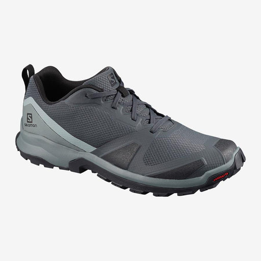 Salomon XA Collider Shoes - 88 Gear