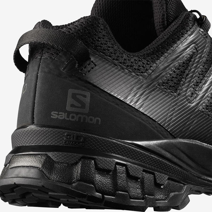 Salomon XA Pro 3D V8 Shoes - 88 Gear