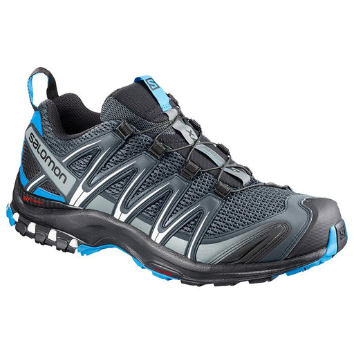 Salomon XA Pro 3D Hiking Shoes - 88 Gear