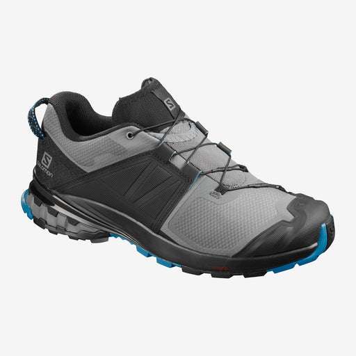Salomon XA Wild Shoes - 88 Gear