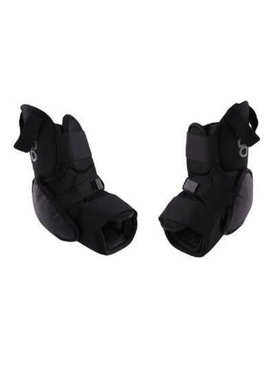 Obo Robo Elbow Guards