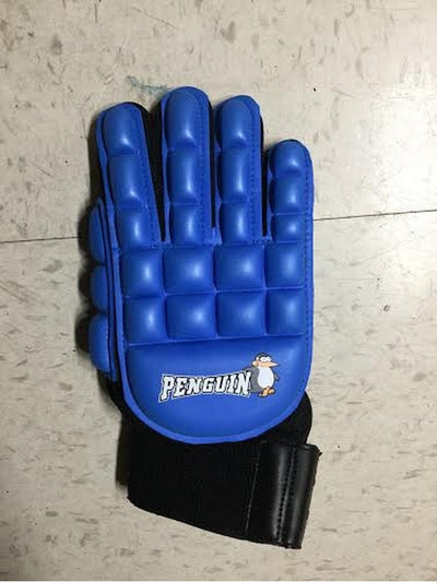 Penguin Ultimate Right Hand Foam Gloves