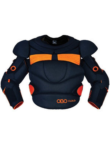 OBO Cloud Body Armour Set