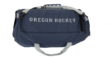 Oregon Duffel Bag