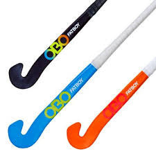 OBO Fatboy Field Hockey Goalie Stick