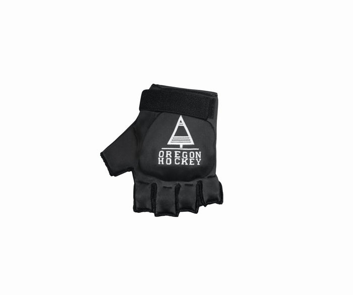 Oregon Glove - Left Hand