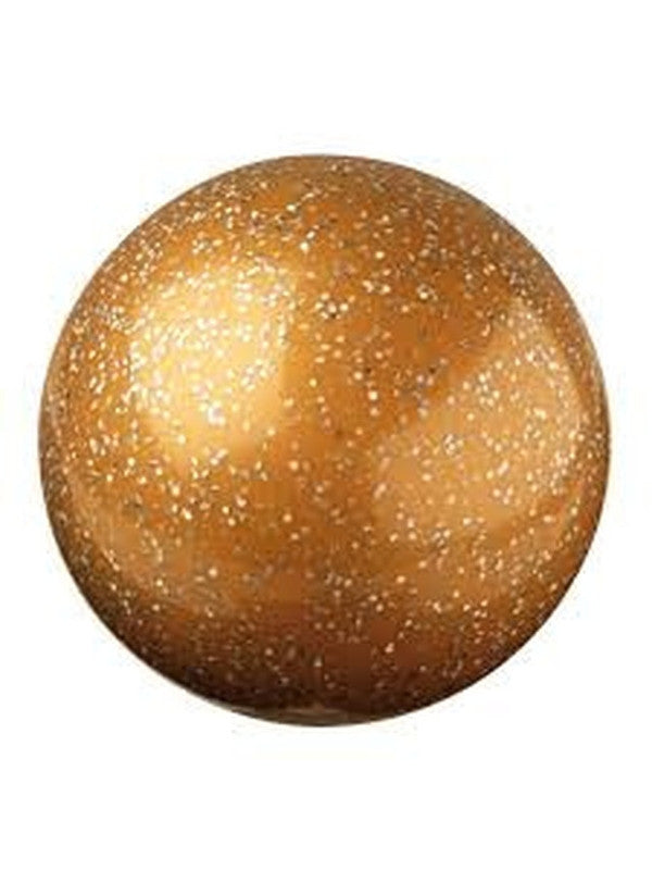Penguin Practice Ball Glitter (Smooth)