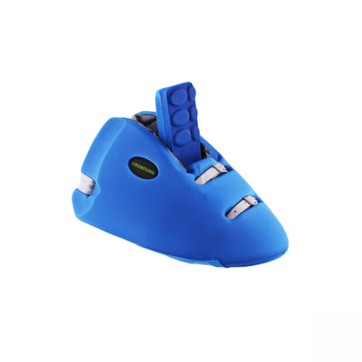OBO Robo Hi Rebound Kickers - Various Colours