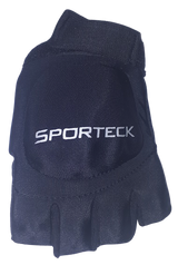 Sporteck Knuckle Glove - Left Hand