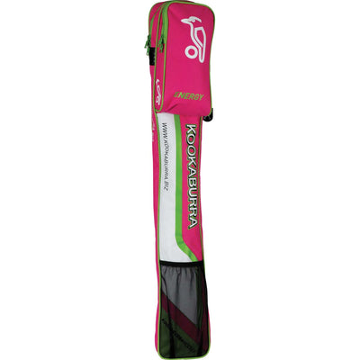 Kookaburra Venom Stick Bag