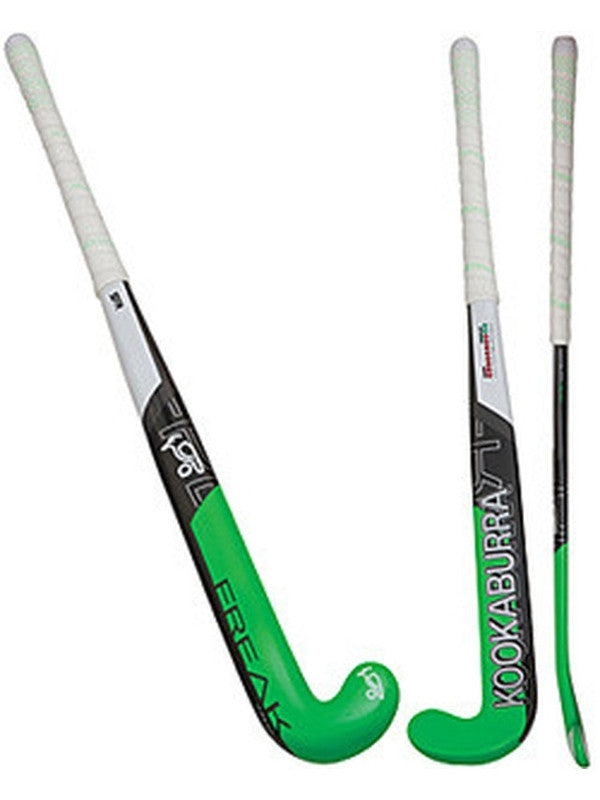 Kookaburra Freak Composite Stick