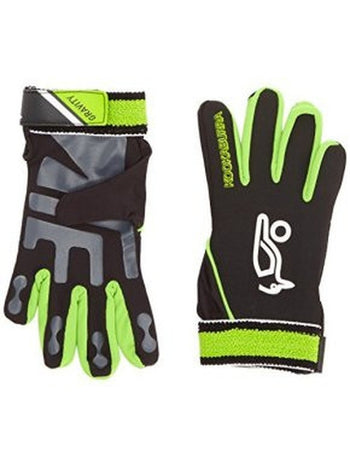 Kookaburra Gravity Gloves