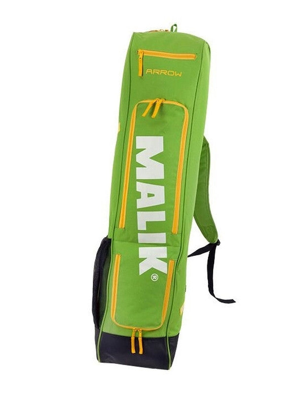 Malik Arrow Stick Bag 2016