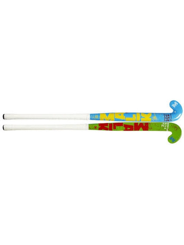 Malik Square 1 Composite Stick