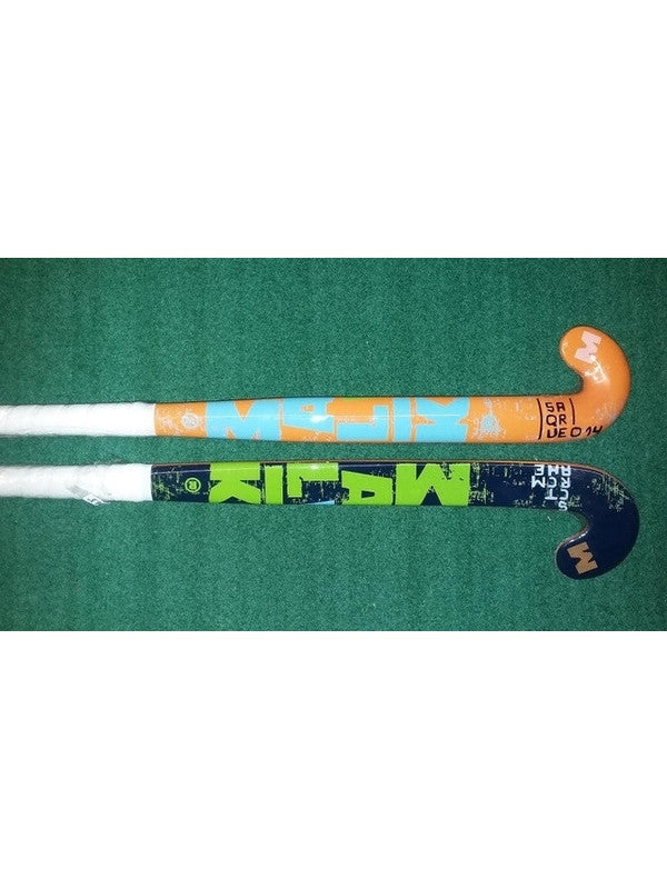 Malik Square O14 Composite Stick