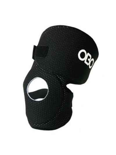 OBO Cloud Knees up Knee Protector
