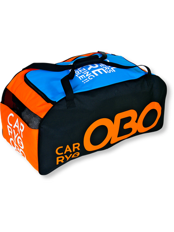 Goalie Bag - Obo Carry Bag