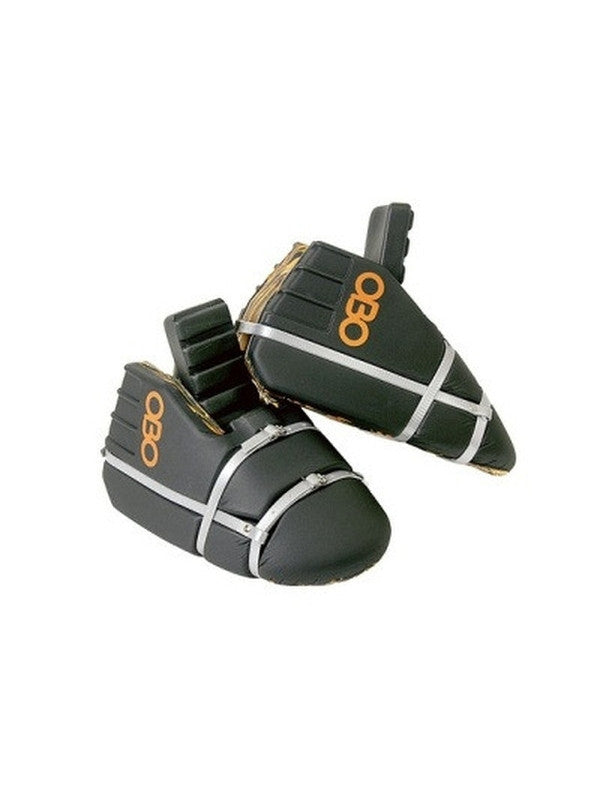 OBO Cloud Hi Control Kickers