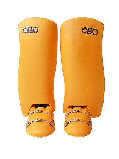 OBO Ogo Legguard and Kickers Set