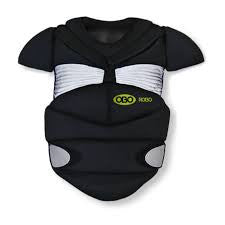OBO Robo Chest Guard