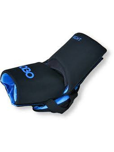 Obo Yahoo Arm Guard