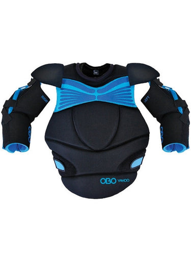 Obo Yahoo Body Armour Set