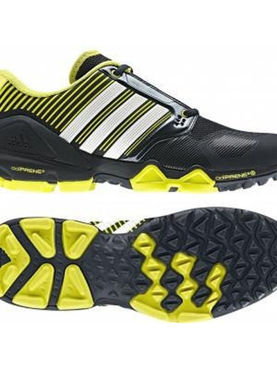 Adidas Adipower Turf Shoe