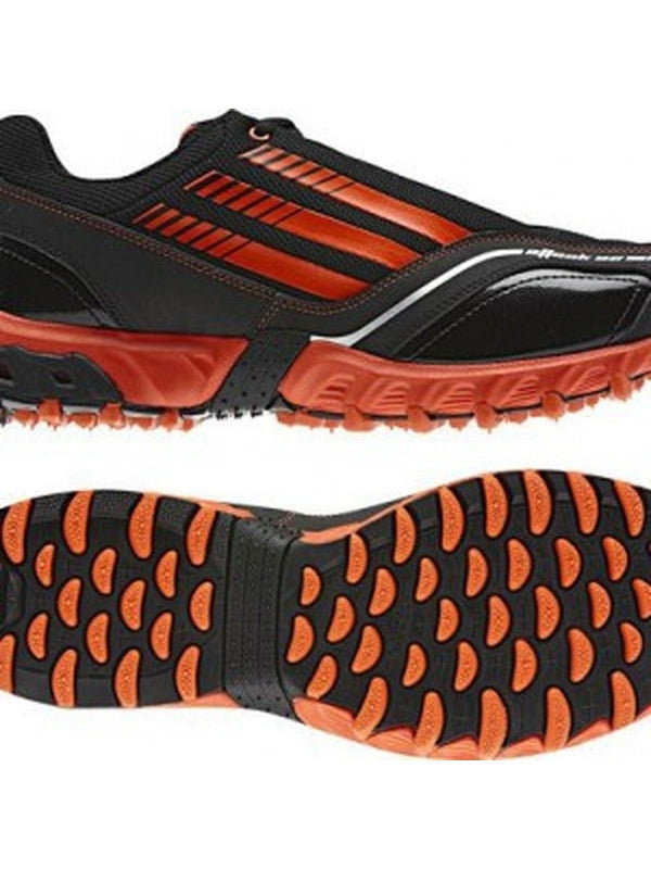 Adidas Attaak II Turf Shoe