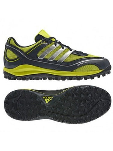 Adidas SRS 3 Turf Shoes