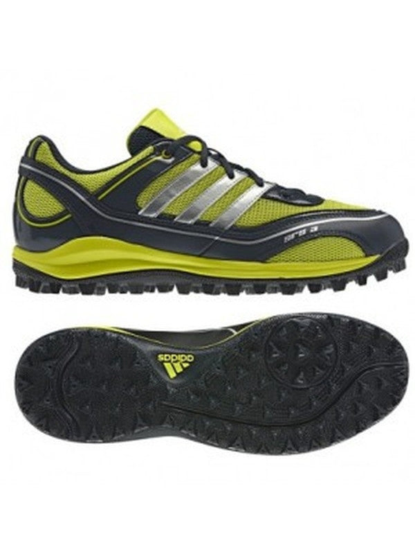 buy online 3b171 fbd26 Adidas SRS 3 Turf Shoes