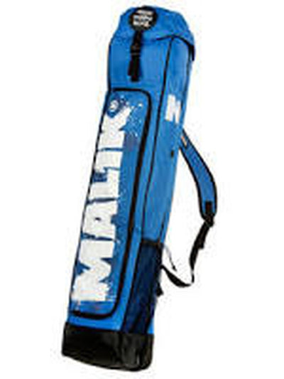 Malik Arrow Stick Bag Deluxe