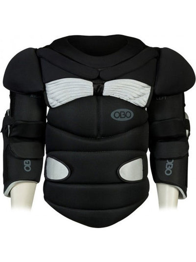 OBO Robo Body Armour Set