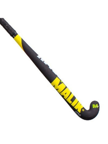 Malik Carbon-Tech Citrus DC Composite Stick