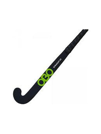 OBO 'Straight As' Field Hockey Goalie Stick