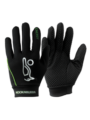 Kookaburra Energy Gloves Pair