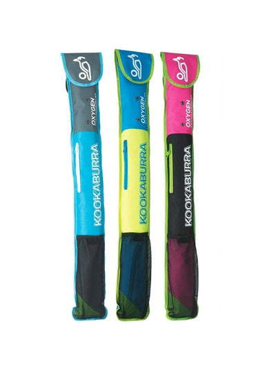 Kookaburra Oxygen Stick Bag