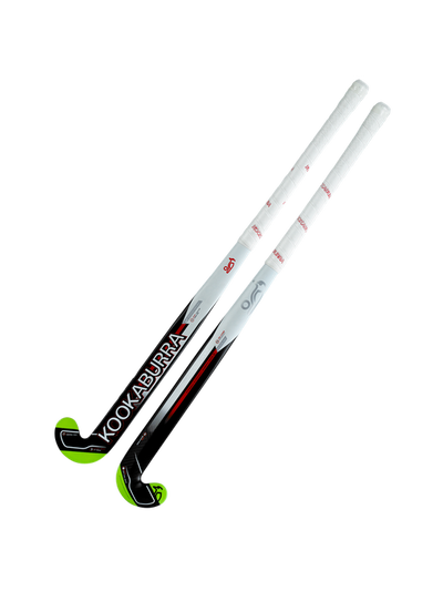 Kookaburra Ignite Composite Stick