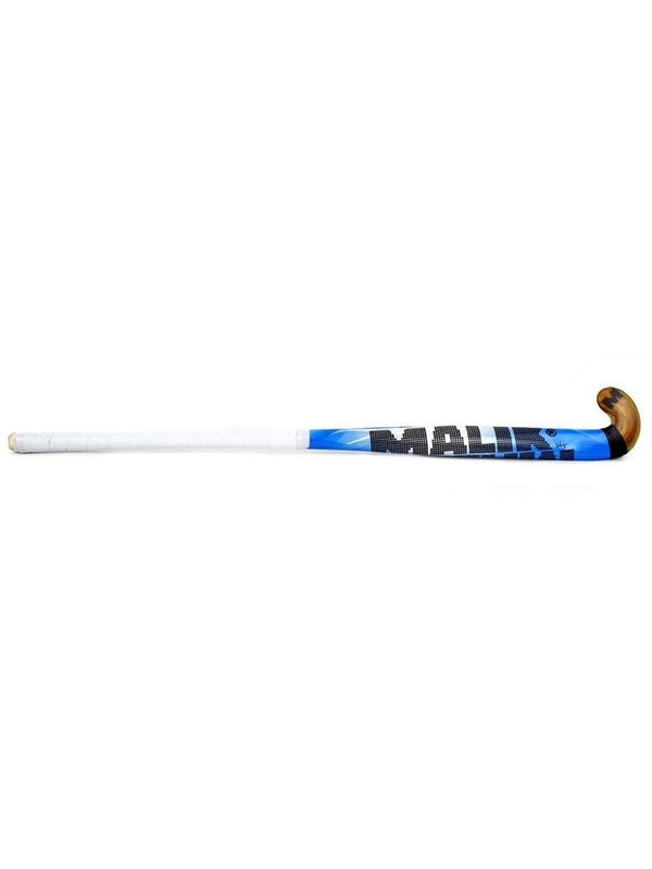 Malik Sky Wood Indoor Stick