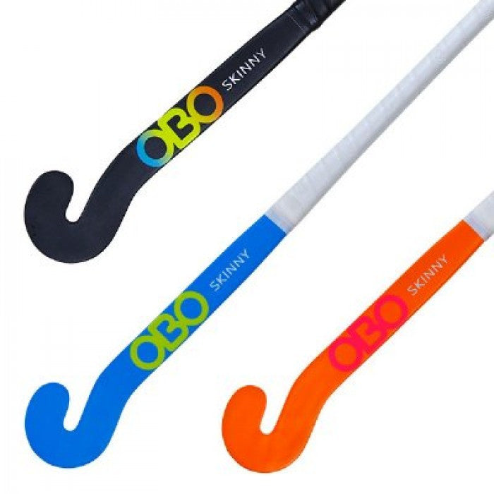 Obo Skinny Thing Field Hockey Goalie Stick Just Field Hockey Ltd