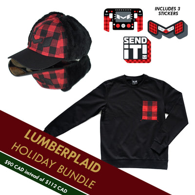 Lumberplaid