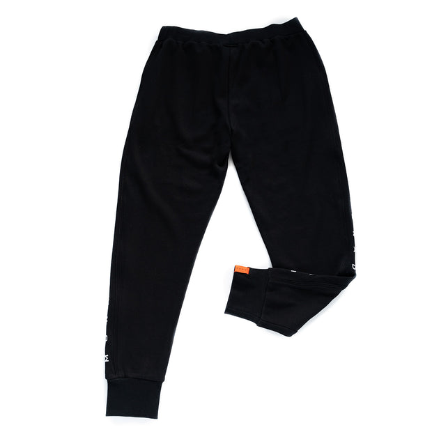 The Apex Sweatpants