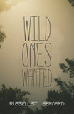 Wild Ones Wanted -DVD Series