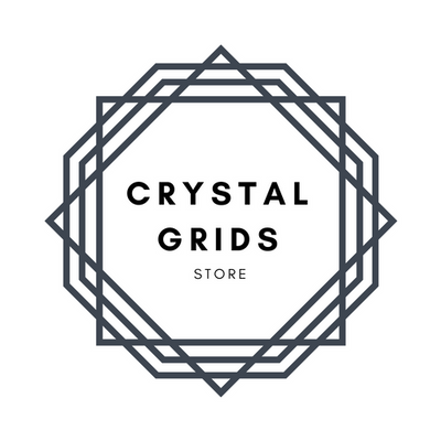 Crystal Grids Store