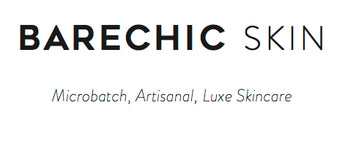 Digital Gift Card - BareChic Skin