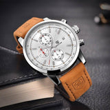 Sport Chronograph II Watch - Mens Watches - 98apparel