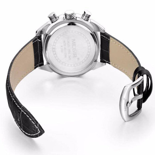 Moderno II Watch - Mens Watches - 98apparel