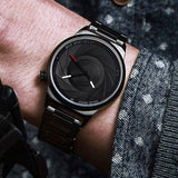 Photographer's Edition Watch - Mens Watches - 98apparel