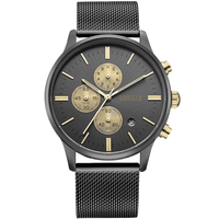 Venice Chronograph Special Edition - Mens Watches - 98apparel