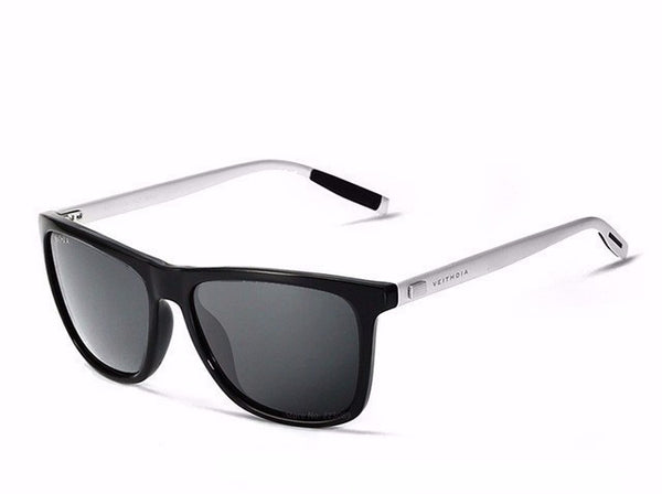 Miami HD Polarized Sunglasses - Sunglasses - 98apparel
